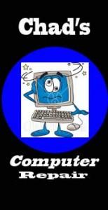 Chad'sComputerRepair